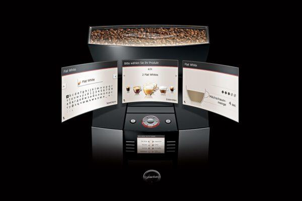 maquina de café para empresas