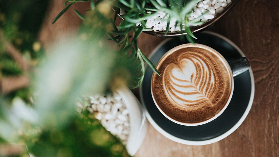 cafe de tercera ola