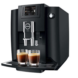 Cafeteras Superautomáticas Profesional