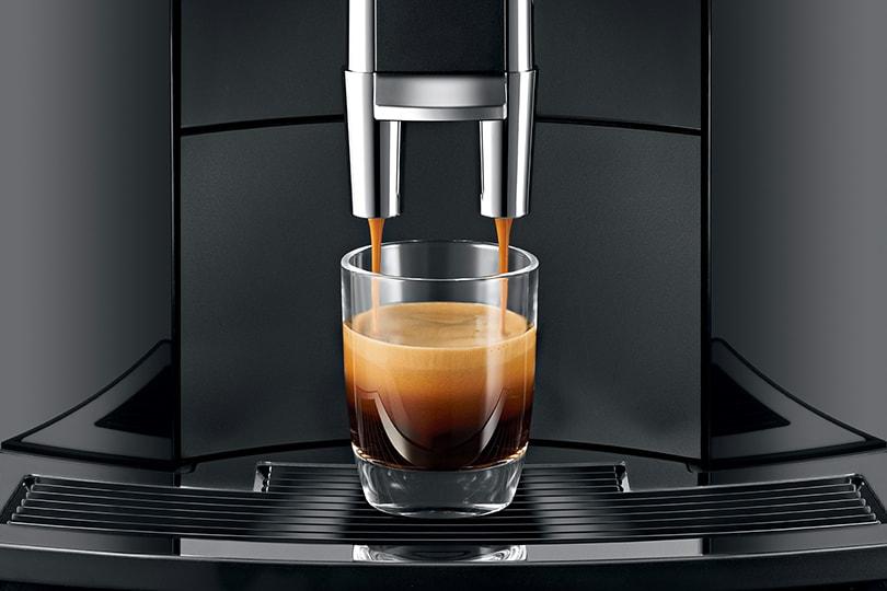 tercera ola café