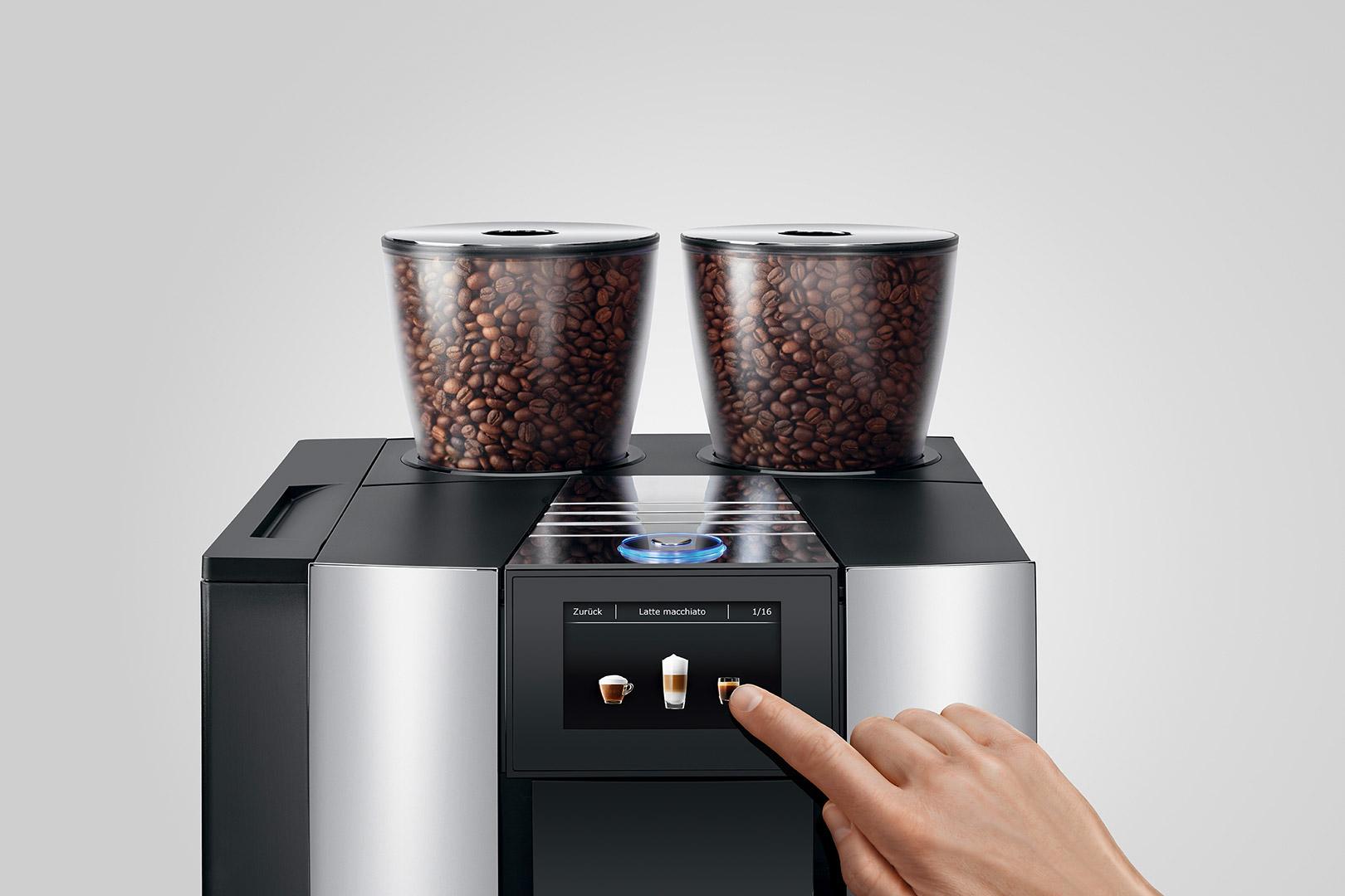 como preparar café de especialidad