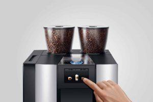 Cómo se elabora el café de especialidad