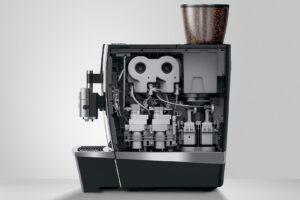 maquinas expendedoras de café