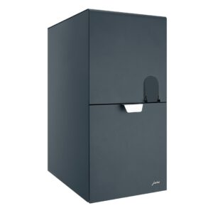 Refrigerador Compressor Cooler Pro