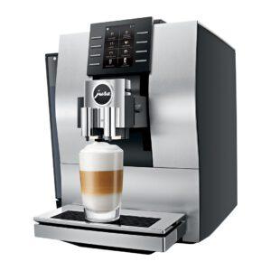 Máquina de Café JURA Z6