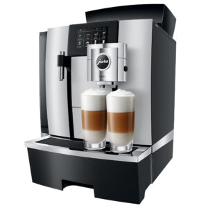 conCAFE-JURA-GIGA-X3-PERSPECTIVA-DERECHA-PANEL-DE-RECETAS-DE-CAFE-DE-ESPECIALIDAD-DOS-LATTE-MAQUIATTO-MAQUINA-DE-CAFE-PARA-EMPRESAS