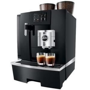 conCAFE-JURA-GIGA-X8-PERSPECTIVA-DERECHA-PANEL-DE-RECETAS-DE-CAFE-DE-ESPECIALIDAD-DOS-ESPRESSOS-MAQUINA-DE-CAFE-PARA-EMPRESAS