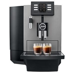 conCAFE-JURA-X6-FRONTAL-MAQUINA-DE-CAFE-PARA-EMPRESAS-CON-OPCIONES-SOLO-DE-CAFE