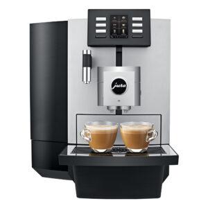 onCAFE-JURA-X8-FRONTAL-PANEL-DE-RECETAS-DE-CAFE-DE-ESPECIALIDAD-MAQUINA-DE-CAFE-PARA-EMPRESAS