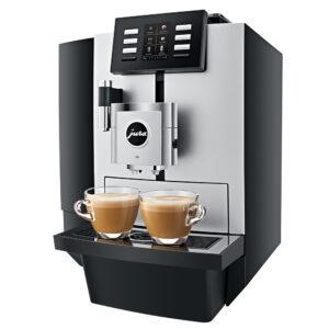 conCAFE-JURA-X8-LADO-IZQUIERDO-PERSPECTIVA-PANEL-DE-RECETAS-DE-CAFE-DE-ESPECIALIDAD-MAQUINA-DE-CAFE-PARA-EMPRESAS