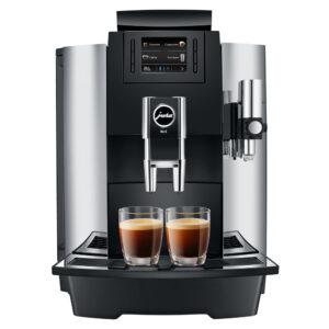 onCAFE-Jura-We8-cafetera-con-opciones-de-cafe-y-leche-natural-emulsionada.-maquina-de-cafe